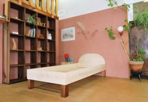 Regal Quadra Nussbaum