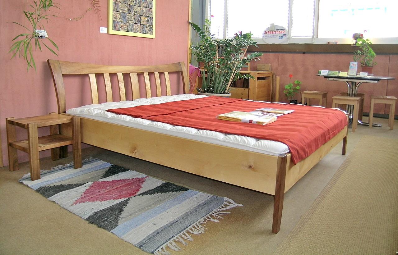 arvenholz m bel. Black Bedroom Furniture Sets. Home Design Ideas