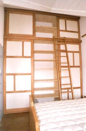 schr nke und m bel. Black Bedroom Furniture Sets. Home Design Ideas