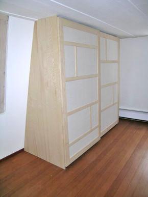 schr nke m bel geschenk. Black Bedroom Furniture Sets. Home Design Ideas