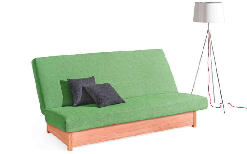WELCOME_Sofa_Holz_4